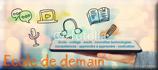 Le blog pédago