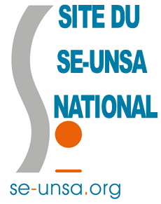 Le Se-Unsa national